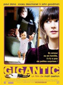 gigantic2008
