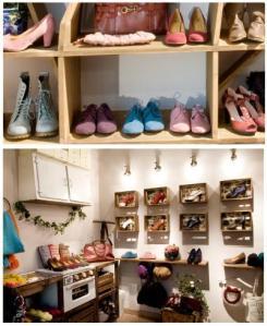 zapatos_kling
