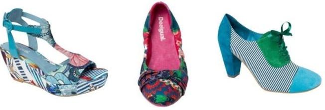 desigual_zapatos