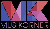 mklogoriginal