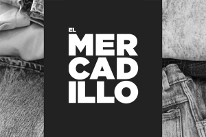 mercadillo_trendtation_septiembre_2012
