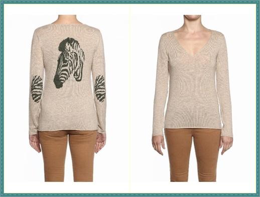 jersey cebra tribecca