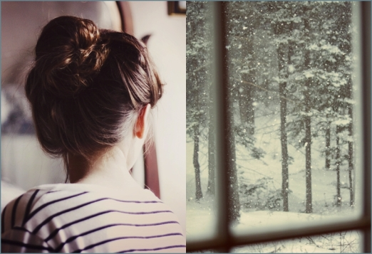 tumblr photo
