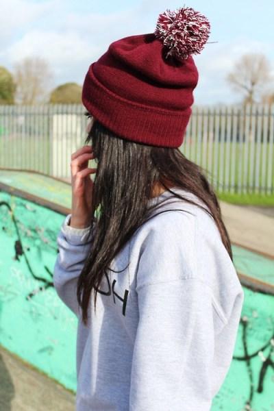tumblr_hipster