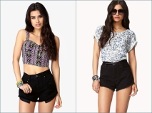 coachella fashion style 5