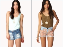 coachella fashion style 6
