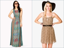 dresses coachella fashion style 3