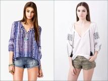 etnico coachella fashion style