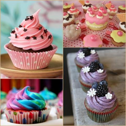 cupcakes tumblr
