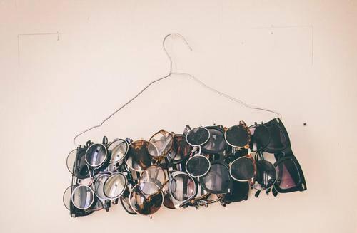 hipster tumblr gafas de sol