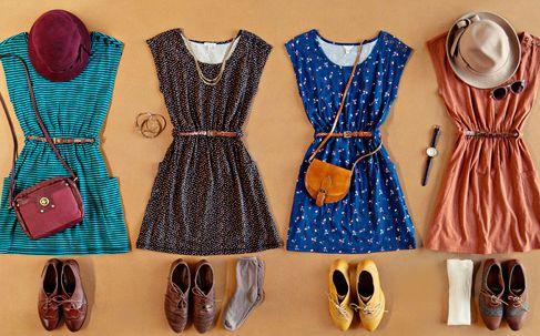 naif style