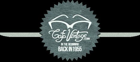 logo gafavintage.com