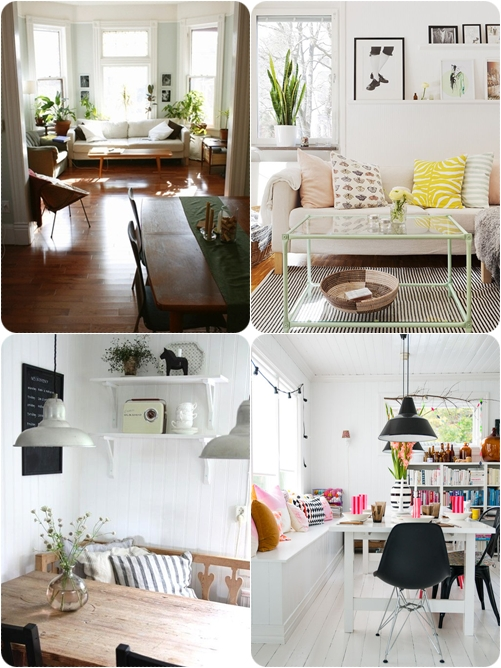 ideas decoracion inspiracion decoracion casa