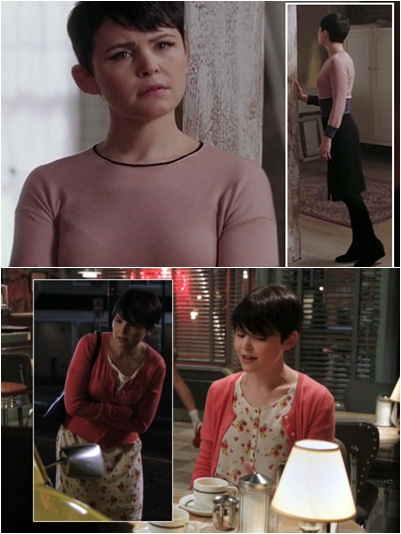 ginnifer goodwin once upon a time 3