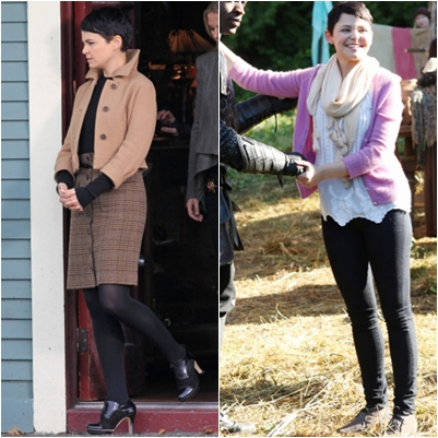 ginnifer goodwin once upon a time 5