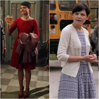 ginnifer goodwin once upon a time 6