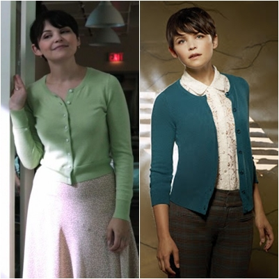 ginnifer goodwin once upon a time 7