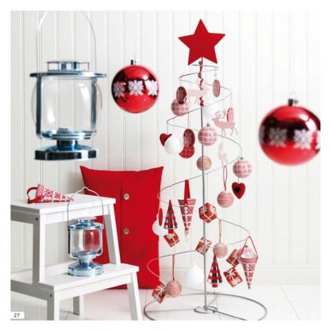 ikea_navidad_árbol_