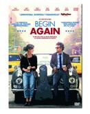 begin_again15