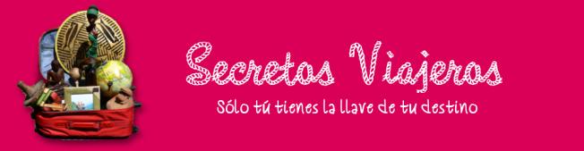 cabecera_2_secretos_viajeros