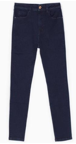 jeansstr